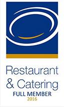 catering-member
